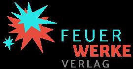 logo_feuerwerkeverlag_farbig